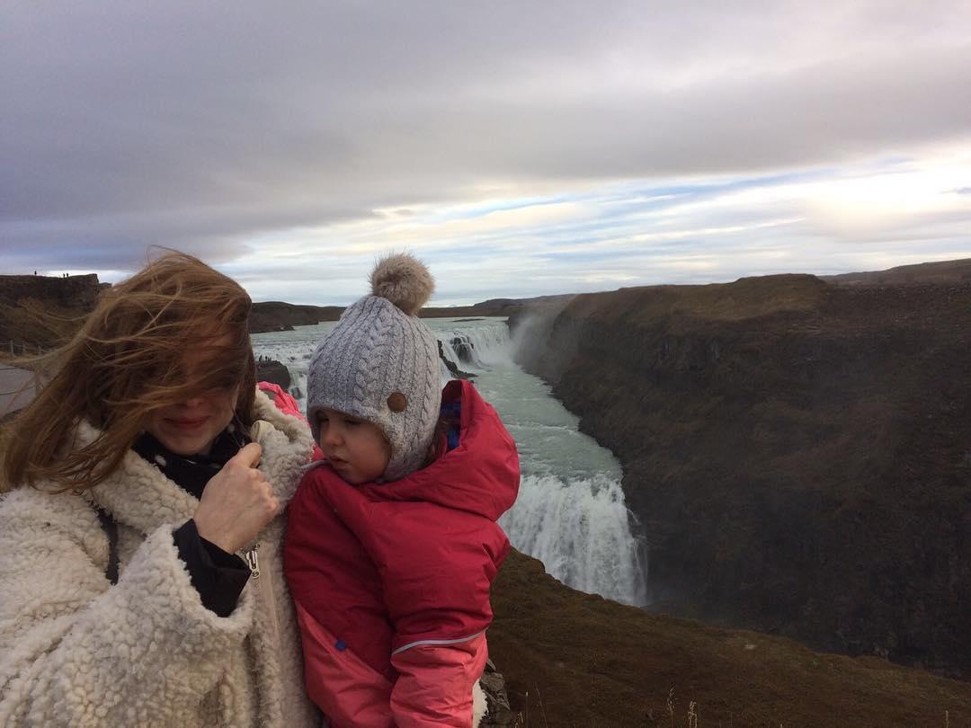 🌫🌋🐋#Iceland @jorganssen