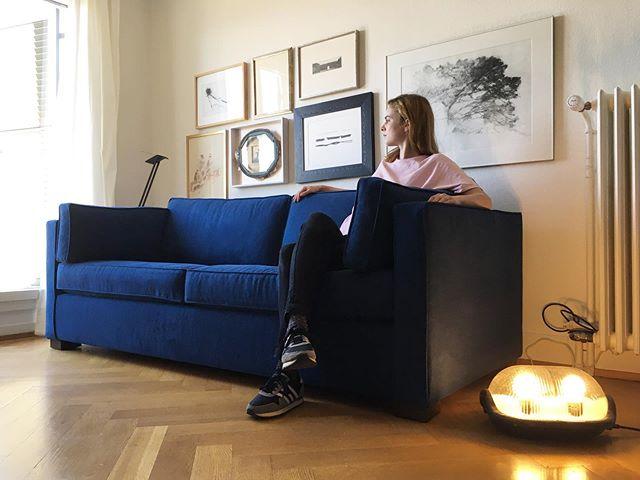🐢🐢🐢 #livraison #housses #slipcover #courtepointière #textile #paristexas @casamance_official @ditex_interieur #lausanne